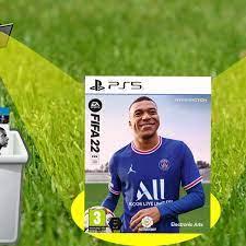 FIFA 22: Release steht bevor – Was passiert mit eurer FIFA 21 Mannschaft?