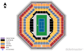 Rogers Skydome Seating Chart Aviva Centre Toronto Tickets Schedule Seating Chart