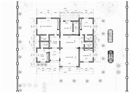 4 bedroom flat design plan in nigeria home plans 3d office ideas house design plans 4