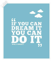 If You Can Dream It You Can Do It Quote Best Of If Can Dream It You Can Do It Motivational Quote QUOTEZ○CO