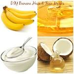moisturizing mask diy