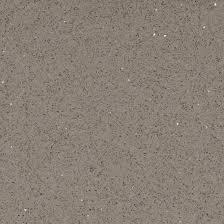featured steller gray quartz