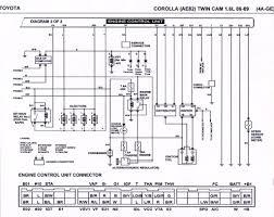 toyota hzj75 wiring diagram toyota wiring diagrams