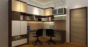 study bedroom furniture. Surprising Bedroom With Study Area Designs And How To Create A Space In Furniture C