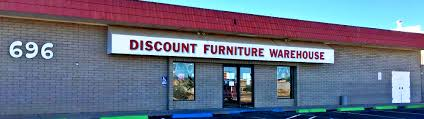 furniture store front. SISSY Y. Sierra Vista, AZ. Prev. Next. Discount Furniture Storefront Store Front U