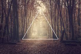 hipster wallpaper backgrounds. Fine Backgrounds Hipster Triangle Backgrounds Tumblr Nmtljeui Wallpaper  Desktop Wallpapers To R