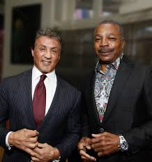 Carl Weathers To Present Sylvester ...