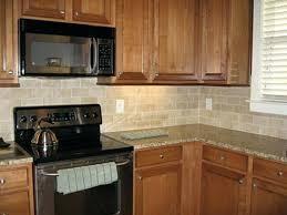 griffin ceramic tiles for kitchen white kitchen tile backsplash ideas for cherry cabinets awesome tile designs