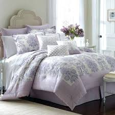 lavender comforter sets photo 3 of 8 comforter awesome design 3 best images on luxury bedding