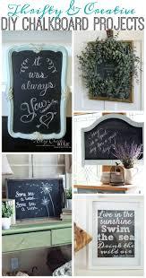 Remarkable Diy Chalkboard Headboard Pictures Ideas