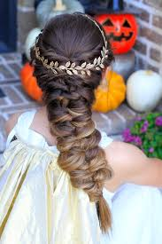 Goddess Hair Style greek goddess hair long hairstyles halloween hairstyles hair 1696 by wearticles.com