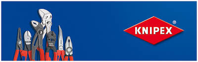 knipex logo. 00 19 30 20 zoom knipex logo t