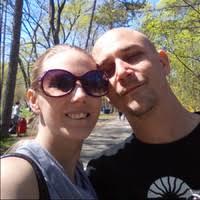 Amanda Coull - Canada | Professional Profile | LinkedIn