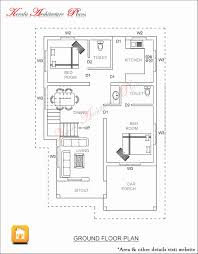 one story house plans under 2000 square feet inspirational 1500 sq ft home plans 1500 sq