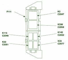 similiar 2003 mustang fuse panel diagram keywords silver 2000 mustang gt en wheels additionally 2001 mustang gt