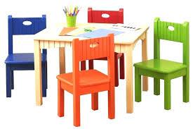 wooden preschool chairs danagilliannme