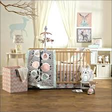 outdoor themed bedding outstanding hunting nursery decor full size of fawn nursery decor outdoor themed nursery outdoor themed bedding
