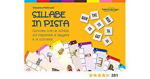 Jun 07, 2021 · / trisillabe si può ottenere combinando le lettere di (tra parentesi quadre le parole con anagrammi):. Npthzdj4aubnym