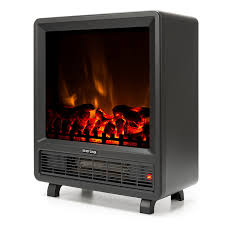 full size of bedroom gas wood burner propane fireplace gas log fireplace insert modern fireplace large size of bedroom gas wood burner propane fireplace gas