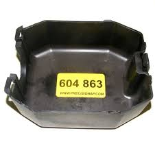 classic car parts at precision ap 1235350046 fuse box cover picture of fuse box cover 1235450046