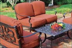 Patio Cheap Patio Cushions Clearance Rueckspiegel