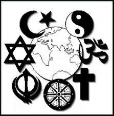 Resultado de imagen de religión escuela pública