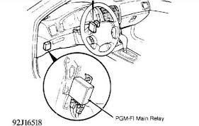 1993 toyota corolla fuel pump wiring diagram wiring diagram and 1993 toyota corolla relay schematic image about wiring