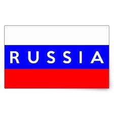 「ロシア」の画像検索結果
