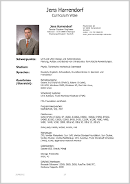 Tips For North American Resume Format Sample 268419 Resume Ideas
