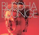 Buddha Lounge [Buddha Lounge]