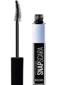 maybelline mascara snap lash snapscara washable pitch black o jpg