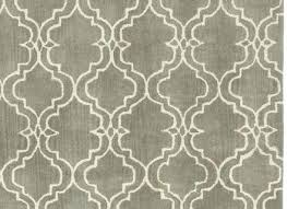 moorish tile rug scroll tile rug gray pottery barn moorish tile rug ivory