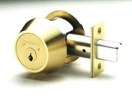front door lock types. Front Door Locks Types S Upvc Lock