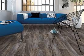 waterproof gallery in tucson az from apollo flooring