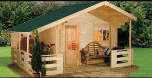 Small Picture Tiny Wooden Homes Under 5000 Our Tiny House Pinterest Tiny