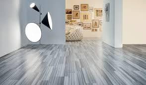 Living Room Tile Floor Marble Tile Kitchen Bathroom Flooring Installation In Cape Coral