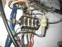 mg midget fuse box problem great installation of wiring diagram • need help identifying electrical device mg midget forum mg rh mgexp com mg midget history 1974