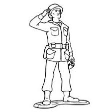 Download free online colouring in activity pages, sheets and worksheets for kids and adults. Top 20 Free Printable Toy Story Coloring Pages Online Toy Story Coloring Pages Toy Story Crafts Soldier Drawing