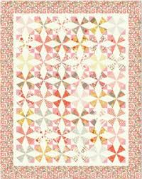 Moda Fabrics Free Patterns Enchanting Free Downloadable Quilt Patterns