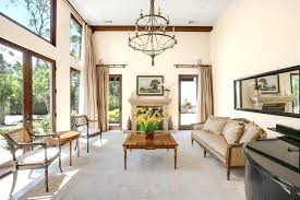classic home villa gallery image of this property classic home rugs villa home collection classic home