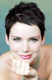 Short Hairstyle 2015 2015 short hairstyles for women hairstyle fo women & man 1841 by stevesalt.us