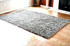club area rugs image of outdoor costco indoor rug
