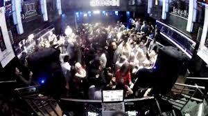 Harlem Shake At Diesel Club Lounge In Pittsburgh Youtube