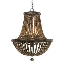 full size of living mesmerizing beaded chandeliers for 9 1239a121a beaded chandeliers for 1239a121a
