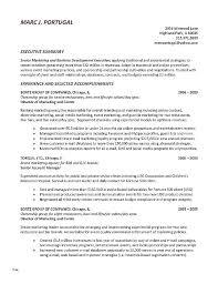 Generic Resume Template Unique Resume Resume Template Resume Template Elegant Generic Resume