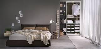 Mooi Behangpapier Mooie Behang Voor Slaapkamer 165212 Behang Voor