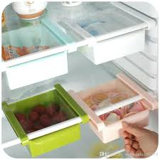 fridge storage affordable kitchen