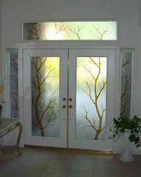 shining ideas interior design doors and windows pictures decorating best 25 glass entry on front door