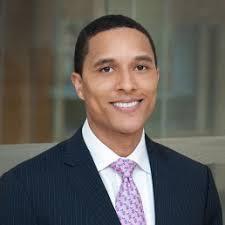 ASB Real Estate |Senior Leadership | Aaron Duncan