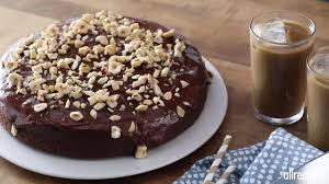 e Bowl Chocolate Cake III Video Allrecipes